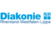 Quelle: Diakonie Rheinland Westfalen Lippe