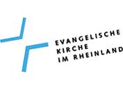 Quelle: Evangelische Kirche im Rheinland